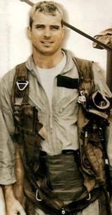 McCain-Shootdown_clip_image002.jpg