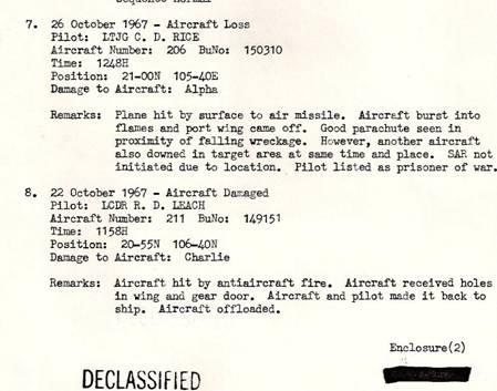 McCain-Shootdown_clip_image007.jpg