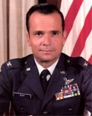 McCain-Shootdown_clip_image011.jpg
